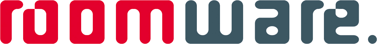 Roomware Consulting Logo